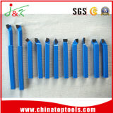 Ferramentas do torno do carboneto/ferramentas de giro do carboneto (DIN4975-ISO10)
