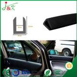 EPDM Gummidichtung für Automobilwindschutzscheibe