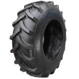13.6-38 Landwirtschaftlicher Traktor-Reifen