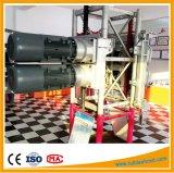 Haute qualité moteur à engrenages du moteur de l'élévateur 11kw 15kw
