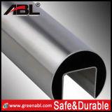Abl Tubo de acero inoxidable de alta calidad