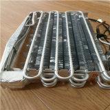 Горячие нагревающий элемент Al-Пробки сбываний/подогреватель холодильника