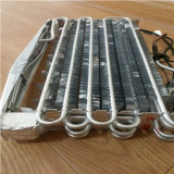 Hot Sale Al-Tube Heating Element / Refrigerator Heater