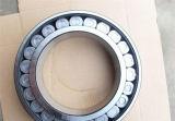 De cilindrische Lagers van de Rol met de Geleide Kooi van het Messing voor Compressor, Walserijen