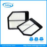 Воздушный фильтр поставщика 17220-РНК-A00 для компактной системы навигации Honda