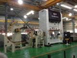 HDP-300 Double côté droit de la manivelle du plongeur de la machine de perforation