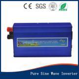 150W DC12 / 48V AC220V Car inveter onda senoidal pura Inversor