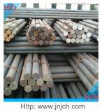 시멘트 플랜트를 위한 고품질 가는 강철 로드