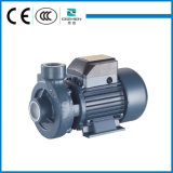 bomba de agua centrífuga del alto motor eléctrico del flujo de 0.5HP DK1-14