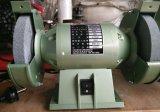 550W 200mm 전력 공구 전기 벤치 분쇄기