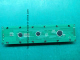Kundenspezifische Zeilen der Zeichen LCD-Baugruppen-20*1