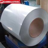Galvanisierte vorgestrichene Stahl-Ringe zu Philippinen