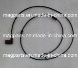 O sensor de ABS 2115401217, 2115403017, 2115402417, 2115401917 para Mercedes Benz W211