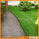 Оцинкованный сад материалы декоративная пейзаж Edgings