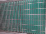 Qualitäts-großer Beschichtung-Geräten-Spray-Stand