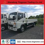 [هووو] [5ت] شاحنة من النوع الخفيف/شاحنة مصغّرة لأنّ عمليّة بيع