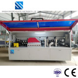 Woodworking Edge Banding Machine for Furniture