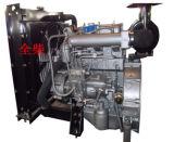11kw Dieselmotor van de 13.2kw de Sterke Macht voor de Diesel Reeks van de Generator QC385D