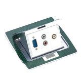 Sinoamigo Item Spu-5 Outlet Box