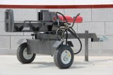 Ls24t-B3-Hbm barata Gasolina Diesel de alta calidad divisor de registro