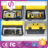 Imprimante de Hotselling Magitools 3D avec les gicleurs simples, filament de PLA pour l'éducation et générateurs