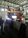 Machine van het Lassen van de cilinder de Speciale Auto