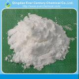 化学肥料、白い水晶カプロラクタムの等級のアンモニウムの硫酸塩