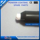 Galin/metal de Gema/auto pulverização de pó plástica/pulverizador/laqueação/injetor (PG2-A) para Pgc1