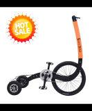 Bike половинного Bike Bike колеса баланса 3 высокого качества идущий