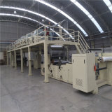 Usine de papier photo numérique de super-brillant et de la machine de couchage du papier jet d'encre
