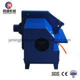 Приведенный в действие электричеством автомат для резки пробки шланга с конкурентоспособной ценой чем сила Finn