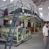주문을 받아서 만들어진 A4 Paper Writing와 Printing Paper Making Machine