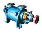 pompa di aria anticorrosiva di vuoto del ciclo dell'acqua dell'acciaio inossidabile di serie 2sk
