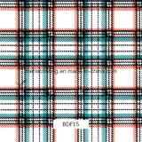 películas anchas de la impresión de Hydrographics del modelo de la fibra del carbón del paño de los 0.5m, películas de la impresión de la transferencia del agua, películas de PVA para los items al aire libre y piezas del coche (BDF13-7)