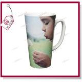 Mejorsub著17oz Latte Sublimation Mugs