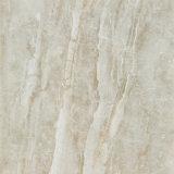 het Marmer van de Manier van 800*800mm kijkt Volledig Lichaam verglaasde de Opgepoetste Tegels van de Vloer van het Porselein (S88677)