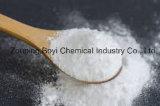 Agente de branqueamento Metabisulfite sódio CAS: 7681-57-4