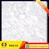 Nuevo Diseño de mármol pulido Compuesto Azulejos Pavimentos Azulejos (R6019)