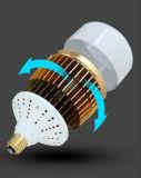 Iluminação Energy-Saving do diodo emissor de luz da lâmpada E27 150W do poder superior ultra brilhante