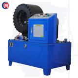 Luft-Aufhebung-hydraulisches Rohr-quetschverbindenmaschine