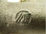 高品質JACの自動車部品のクラッチのマスターポンプ