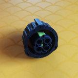 Dekking 965577-1 van de Schakelaar van de Contactdoos van de Adapter van Tyco Plastic