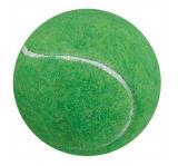 Het Tennis bal-E1010 van de Opleiding van de Reeks van de Praktijk van Kitsport