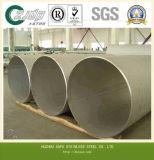 Tubo senza giunte dell'acciaio inossidabile di ASTM A269 213
