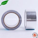 Splitter-Aluminiumfolie-Band-selbstklebende Aluminiumfolie