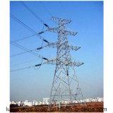 torre da transmissão de potência 500kv/400kv/345kv/330kv/110kv