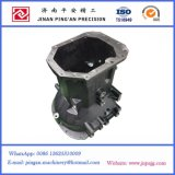Caixas da caixa de engrenagens do trator do ferro de carcaça das peças de automóvel com ISO16949
