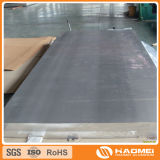 Piatto spesso della lega di alluminio 6082 T6