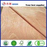 Chapa de madera de roble con buena calidad y precio barato