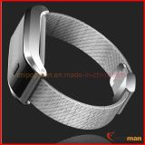 W5 Smart Bracelet, H8 Smart Bracelet, H18 Smart Bracelet